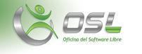 Oficina de software libre, Universidad de Las Palmas de Gran Canaria