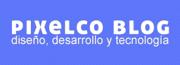 Colaboración con PixelCo