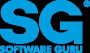 Colaboración con Software Guru