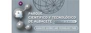Colaboración con El parque tecnológico de Albacete