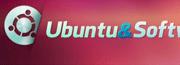 Colaboración con Tubuntux