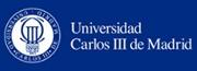 Colaboración con Oficina de software libre de la Universidad Carlos III de Madrid