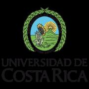 Colaboración con la Universidad de Costa Rica