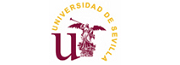Logo de Universidad de Sevilla