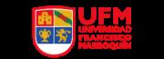 Universidad Francisco Marroquín
