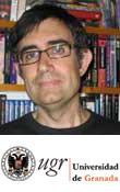 Colaboración con Juan Julian Merelo de la Universidad de Granada