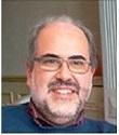 Ricard Faura