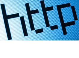 Fases de un Proyecto Web en milbits