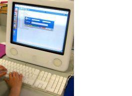 Consejos para navegar seguro por Internet: Actualizaciones en milbits