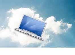 Cloud Computing: Nuestro entorno en las nubes en milbits