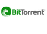 BitTorrent servirá para ofrecer películas en milbits