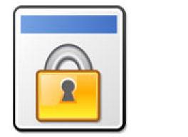 ¿Cómo hacer los backups más seguros? en milbits