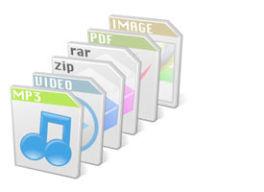 ¿Cómo enviar archivos grandes? en milbits