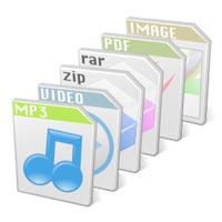 compartir-archivos.jpg