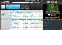 mp3 deezer downloadhelper
