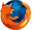 Crea tu copia de seguridad para Firefox y Thunderbird en milbits