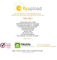 flyupload.jpg