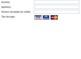 ¿Sabes cómo comprar seguro en Internet? en milbits