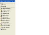 Visual Basic.Net : Operaciones con una base de datos (4) en milbits