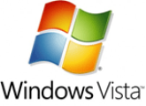 Windows vista analizado: lo mejor y lo peor en milbits