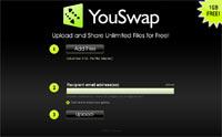 youswap.jpg