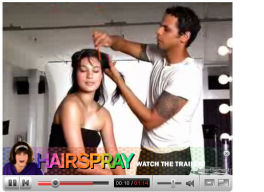 Youtube muestra publicidad en los videos en milbits