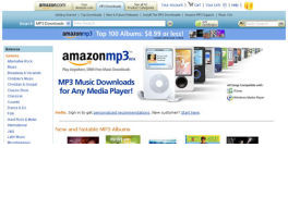 mp3 deezer downloadhelper