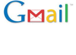 Servicios de Google que quizá no conocias en milbits