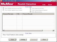 rootkit-detective.jpg