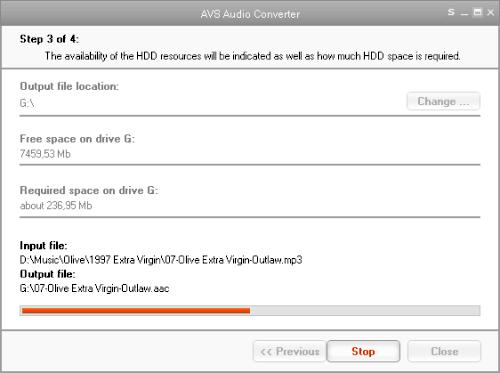 audioconverter.png