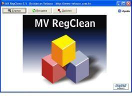Limpiar el Registro de Windows de claves inútiles en milbits