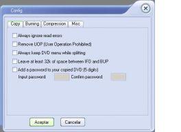 Garantiza la seguridad de tus documentos en milbits