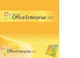 Ventajas del nuevo formato de Microsoft Office en milbits