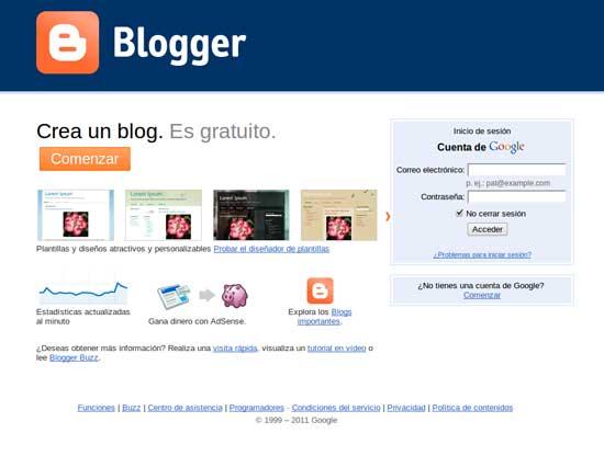google photos google blogs | milbits
