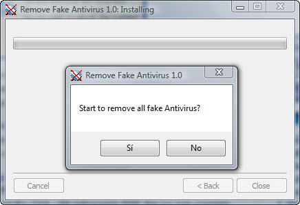 confias en tu antivirus   milbits