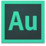 Descargar Adobe Audition