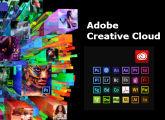 Photoshop CC será Photoshop CS7 en milbits