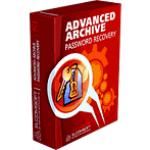 Advanced RAR Password Recovery