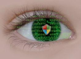 ESET NOD32 y los antivirus del futuro en milbits
