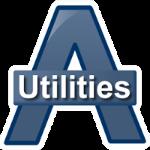 Descargar Argente Utilities