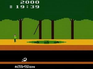 Saint, emulador para Atari