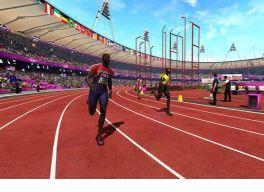 10 Videojuegos sobre deportes olímpicos en milbits
