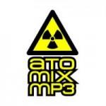 Descargar AtomixMP3