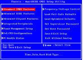 Cómo formatear Windows en milbits