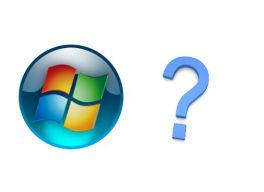 Dónde está el botón de Inicio en Windows 8 en milbits