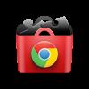 Icono de Download Chrome Extension
