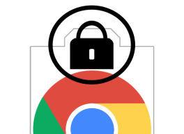 Chrome bloqueará las extensiones fuera de su tienda oficial en milbits