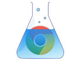 Los mejores Chrome Experiments en milbits
