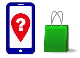 Guía para comprar el mejor smartphone en milbits