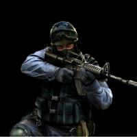 Descargar Counter Strike